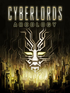 cyberlords_arcology