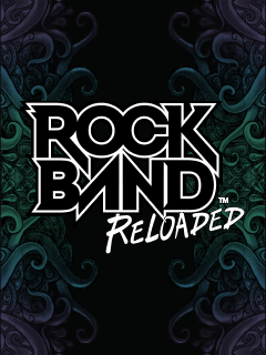 rock_band_2_reloaded