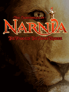 _the_chronicles_of_narnia