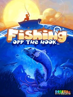 _fishing_off_the_hook